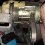 Locksmith 24 Hour Locksmith Car Key Replacement Emergency Locksmith