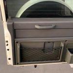 24 Hour Locksmith Car Key Replacement Emergency Locksmith Locksmith