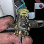 Emergency Locksmith Locksmith 24 Hour Locksmith Car Key Replacement