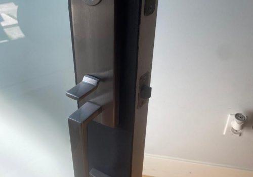 Emergency Locksmith Locksmith 24 Hour Locksmith