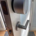 Lock Repair Studio City CA