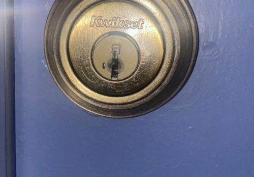 Rekey Locksmith
