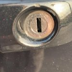 Ignition Key Replacement Culver City