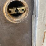 Locksmith Glendale - Lock Rekey