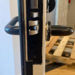 Locksmith Los Feliz – Lock Replacement