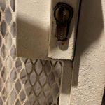 Studio City - Lock Replacement