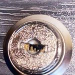 Commercial Locksmith in North Hollywood