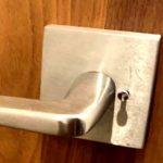 Door Locks – Toluca Lake