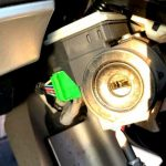 Ignition Key Replacement Burbank CA