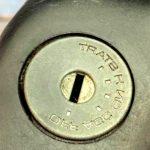 Ignition Key Replacement Cienega LA