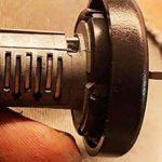 Ignition Key Replacement Santa Monica