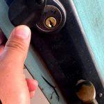 Lock Replacement South Pasadeña