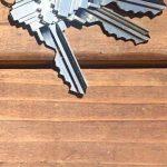 Locksmith Burbank - House Rekey