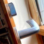 Locksmith Burbank – Lock Replacements