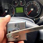 Locksmith Glendale – Auto Lockout
