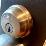 Locksmith Glendale – Lock Rekey