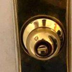 Locksmith Pasadena – Lock Replacement