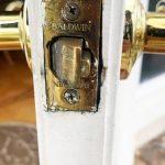 Locksmith Santa Monica House Rekey