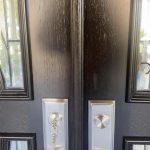 Locksmith West Hollywood Office Rekey