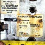 Locksmith Mid-Wilshire CA Lock Replacement