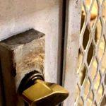 Studio City – Lock Replacement