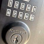 Locksmith Burbank – Office Rekey