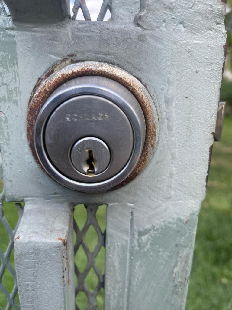 Locksmith Los Feliz - House Rekey