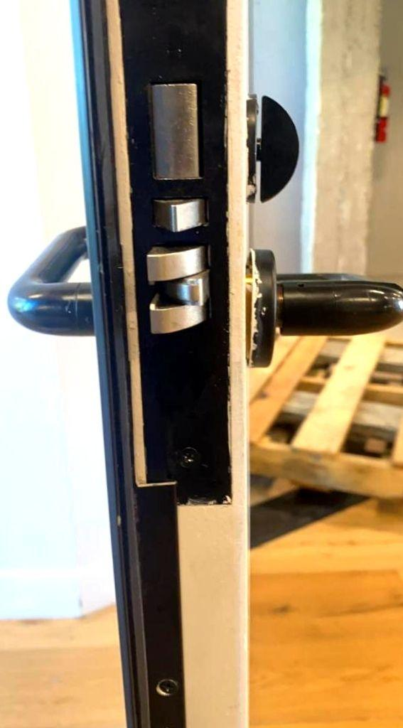 Locksmith Los Feliz – Lock Replacement