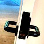 Locksmith Los Feliz Lock Replacement