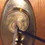 Locksmith Studio City - Lock Replacement