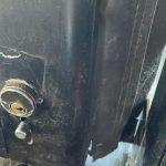 Locksmith Burbank - Office Rekey