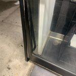 Locksmith Downtown LA – Office Building Rekey