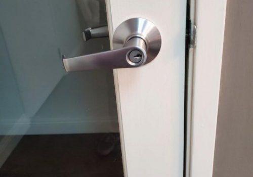 Locksmith Glendale - Office Rekey