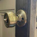 Locksmith Hollywood - House Rekey