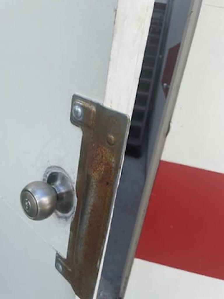 Locksmith La Canada House Rekey