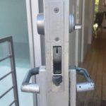 Locksmith Studio City House Rekey