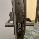 Locksmith Atwater Village – House Rekey