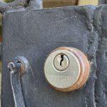 Locksmith Burbank House Rekey
