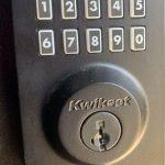 Locksmith Downtown LA Office Rekey