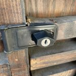 Locksmith Eagle Rock House Rekey