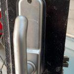 Locksmith Glassell Park Lock Replacement