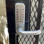 Locksmith Los Angeles - House Rekey