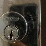 Kardo Locksmith - Los Feliz